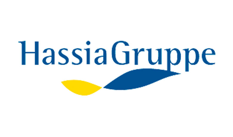 Hassia Gruppe
